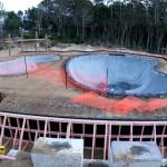 Skate Bowls Progress: Update