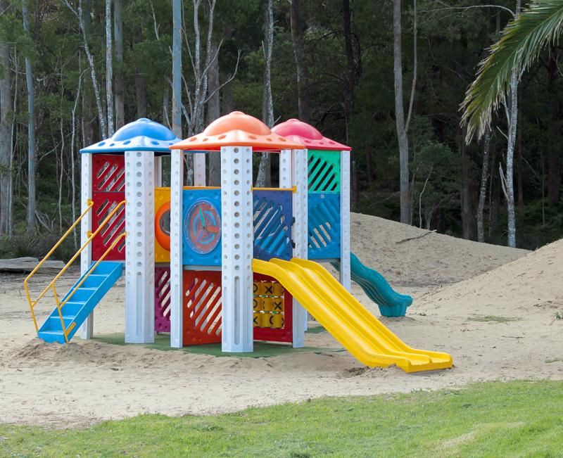 maz.playground-4