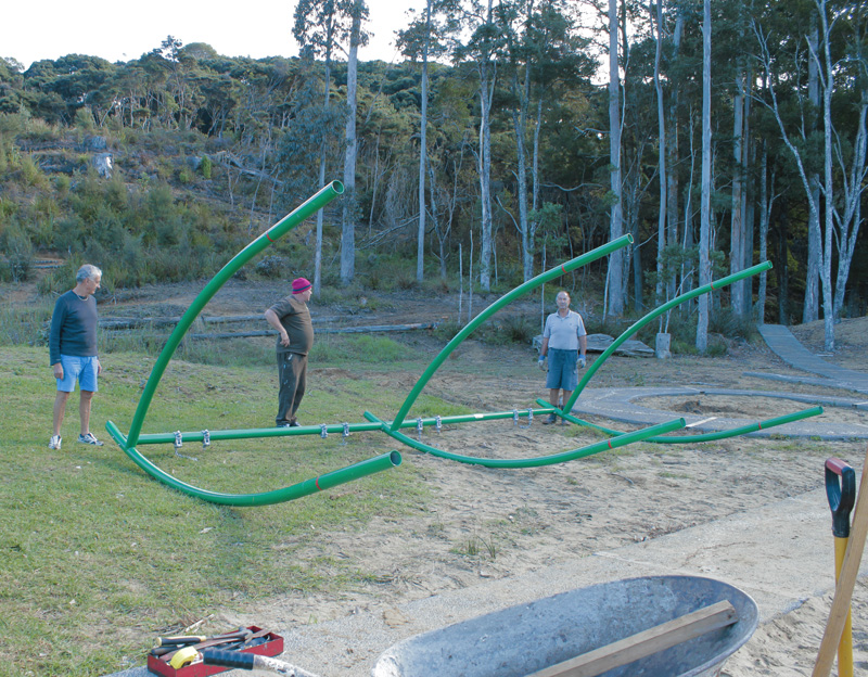 maz.flying-saucer-swing-progress-1