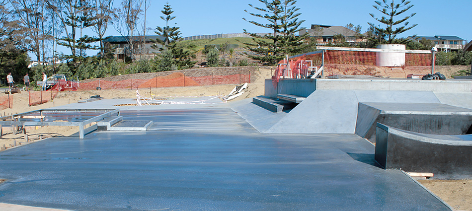 maz.skate-park-progress-oct14-home-page-slide-3