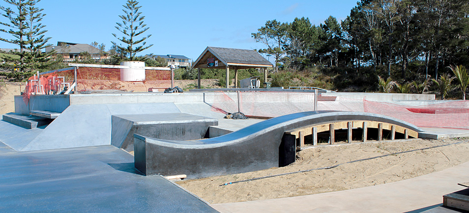 maz.skate-park-progress-oct14-home-page-slide-5