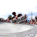 2015 Mangawhai Bowl Jam - Video