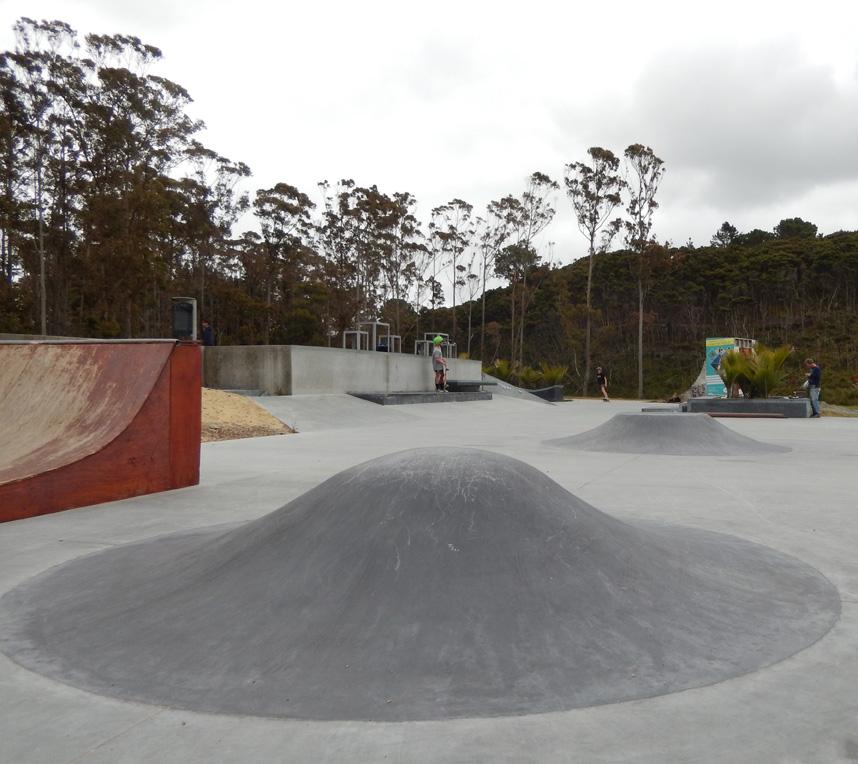 skate-park-volcanoes