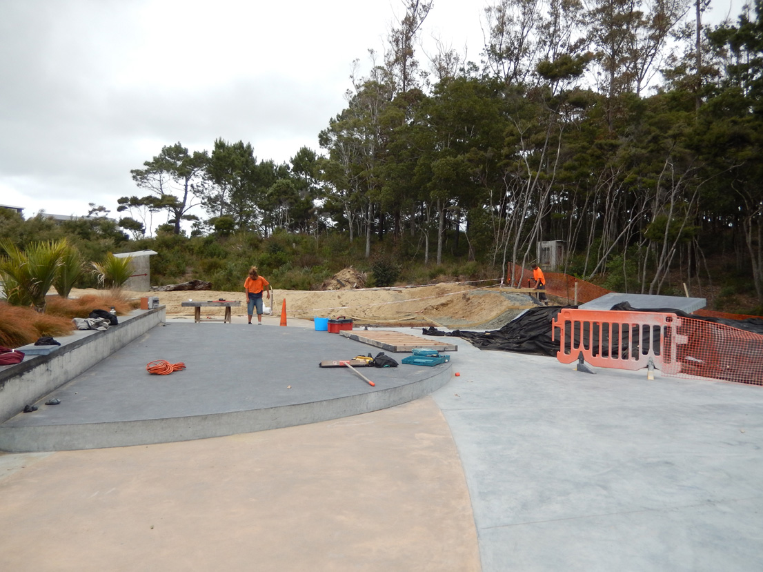 skate-park-work-in-progress-2