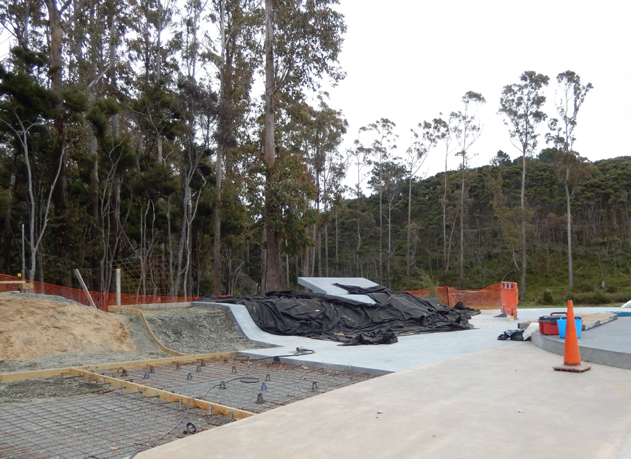 skate-park-work-in-progress