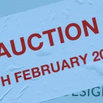 MyPad Charity House Auction