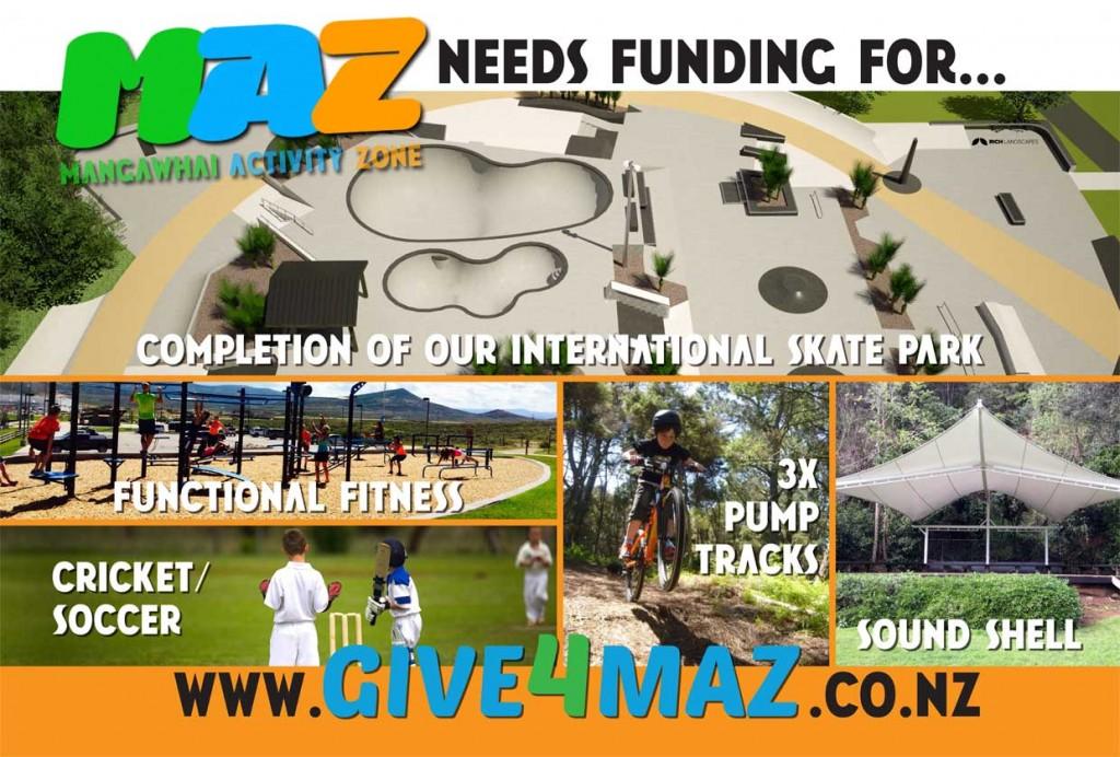 MAZ-Sign-082016-1